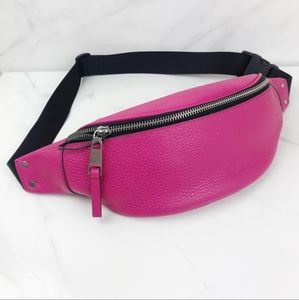 Pink Funny pack